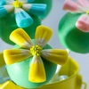 52% Off One or Two Dozen Cakepops at Cakepops For You