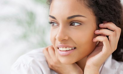 image for One or Two Microderm <strong>Peels</strong> at Elite Medical Skin & Laser Center (Up to 77% Off)