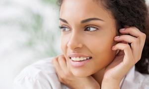 Celluchic Guerande: Un soin du visage à l'acide hyaluronique d'1 heure à 35 € chez Celluchic Guérande