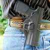 Up to 63% Off Concealed Carry Permit Course