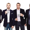 Impractical Jokers – Up to 39% Off Comedy Show