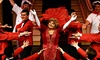 "Van Wezel Performing Arts Hall - Van Wezel Performing Arts Hall: $32 to See ""Hello Dolly!"" at Van Wezel Performing Arts Hall on December 4 at 8 p.m. (Up to $52.50 Value)"