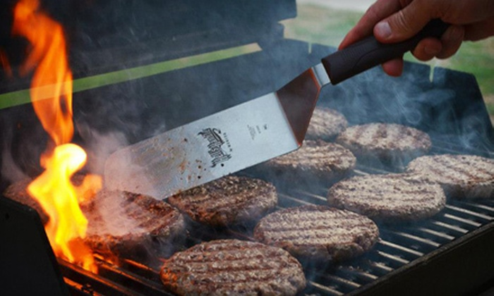 Beetnik Foods - Austin: Tailgate-Feast or Back-To-School Nine-Meal Packages from Beetnik Foods (51% Off)