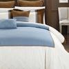 Greensville 7-Piece Comforter Set