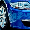 Up to 56% Off Car Washes in Columbia