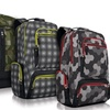 SOLO Lightweight Laptop Backpacks