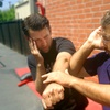 Up to 67% Off Self-Defense Classes