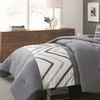 Luxury Comforter Sets (5-Piece)