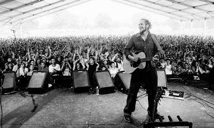 Citizen Cope with Full Band - House of Blues Orlando: Citizen Cope with Full Band at House of Blues Orlando on Saturday, August 1, at 9 p.m. (Up to 49% Off)