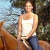 Up to 58% Off Trail Ride in Chicago Heights