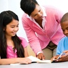 40% Off Tutoring Session