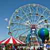 Up to 50% Off Coney Day Island Day Trip at Taste Of The City
