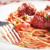$10 for Pizza and Italian Food at Rotelli
