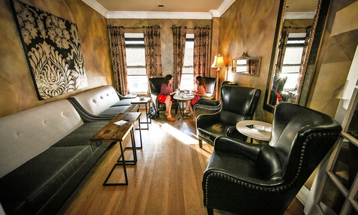 Groupon Hotel Vancouver Wa