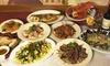 Bella Lena's - Ridgewood: Italian Dining at Bella Lena's (40% Off). Two Options Available.