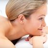 Up to 67% Off at Lua Cheia Acupuncture