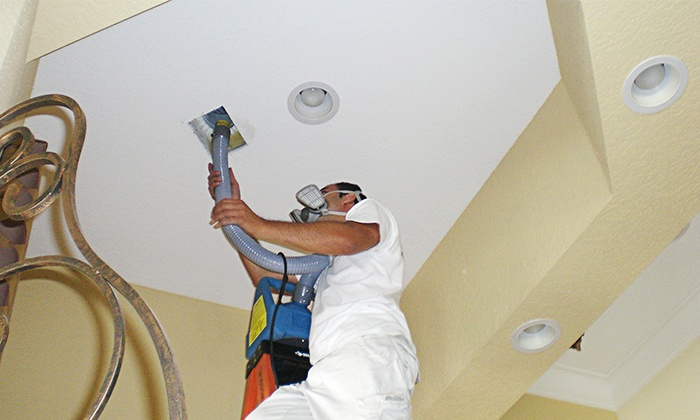 Chillout A/C Services - Fort Lauderdale: Basic or Intensive Air Duct Cleaning Service from Chillout A/C Services (Up to 67% Off)