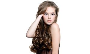 D & G LO STYLE DEL CAPELLO DI VASILE GIORGIA: Seduta di bellezza per capelli con taglio, piega e trattamenti da D&G Lo style del capello (sconto fino a 76%)