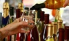 Vermont Life Wine and Harvest Festival - Westminster: Vermont Life Wine and Harvest Festival at Mount Snow Resort on September 20–22 (Up to 51% Off)