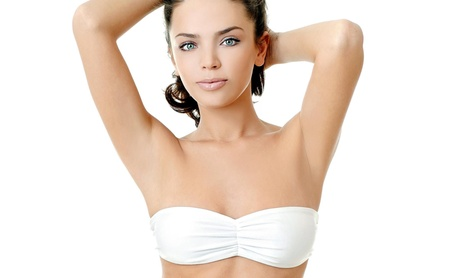 $60 for $99 IPL Hair Removal - Upper or Lower Arms - THE Medical Spa e5fb8056-6a05-ccd3-f805-27384484328f