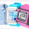 Up to 75% Off a Freestyle Watch