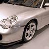 Up to 61% Off Detailing at Auto Spa