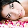 Up to 68% Off Oxygen Facials at SkinFixSpa