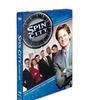 Spin City: Season 1 DVD Set