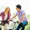 Vélo en duo ou en famille à Strasbourg ou Segway a Colmar