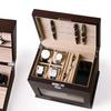 Hives & Honey Trenton or Colton Valet Box