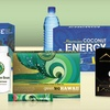 Up to 57% Off Weight Loss Supplements