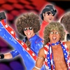 Le Freak – Up to 51% Off Disco Tribute
