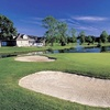 Up to 50% Off at Avalon Golf Club