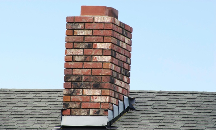 Certified Chimney & Masonry Services, Inc - Fredericksburg: Chimney Inspection and Sweep from Certified Chimney & Masonry Services, Inc. (61% Off)