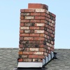 61% Off a Chimney Inspection and Sweep