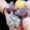$10 for Baked Sweets at Mind Over Batter
