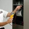 Up to 79% Off HVAC Maintenance in Avon