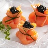 54% Off French Dinner with Caviar at Petrossian
