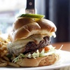 Up to 45% Off at Hutch American Bistro