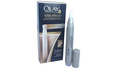 Olay Total Effects 7in1 Anti-Aging Cream