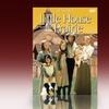 Little House on the Prairie Season 4 DVD Set