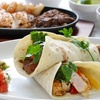 Up to 40% Off at Pepe's Mexican Restaurant and Cantina