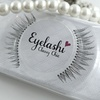 Up to 50% Off Strip Eyelashes from Eyelashi