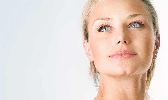 Simply Skin Esthetics - Eastside: $249 for Three Microdermabrasion Treatments at Simply Skin Esthetics ($420 Value)