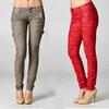Stitch Women's Jeans