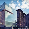 National Museum of American Jewish History – Up to 52% Off Visits