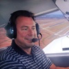 51% Off Introductory Flight Lesson in Mesa
