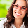 Up to 89% Off at Cosmetic Dental & Implant Center