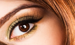 Rachelle Crout at Beau Monde Spa: Two Brow and Lip Waxes with Option of Brow Tints from Rachelle Crout at Beau Monde Spa (Up to 60% Off)