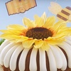 Up to 52% Off at Nothing Bundt Cakes in Roseville